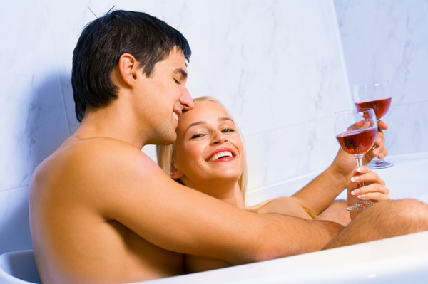 Just How Grown-up Dating Conversation Functions