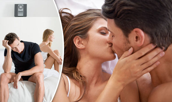 The 6 Significant Effects of Sex Dependency