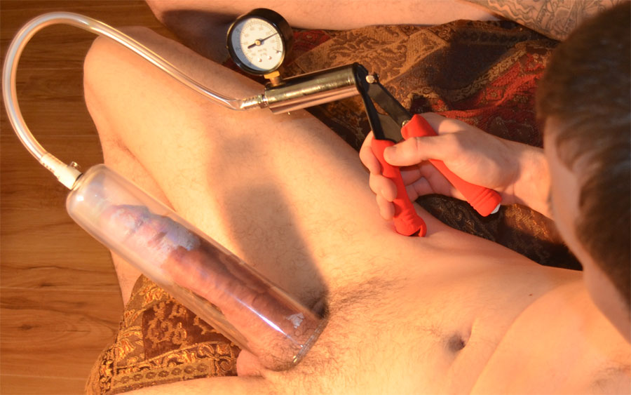 The Best Penis Pump Find the online