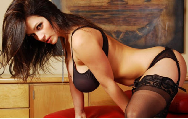 Pick Your Escort From Toronto Escorts That Suits Your Needs, Demands, And Expectations